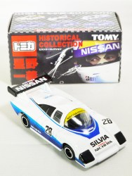 tomica-hoshino-kazuyoshi-historical-collection-march-buick-85g-gtp-1985-07